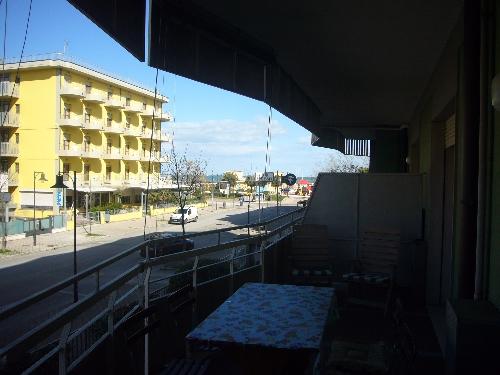 Bilocale Vista Mare  Via Trento N. 58 – Cesenatico Levante