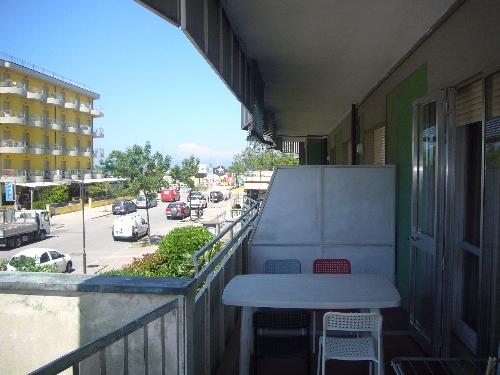 Rif 230 – Cesenatico Levante – Viale Trento N. 58