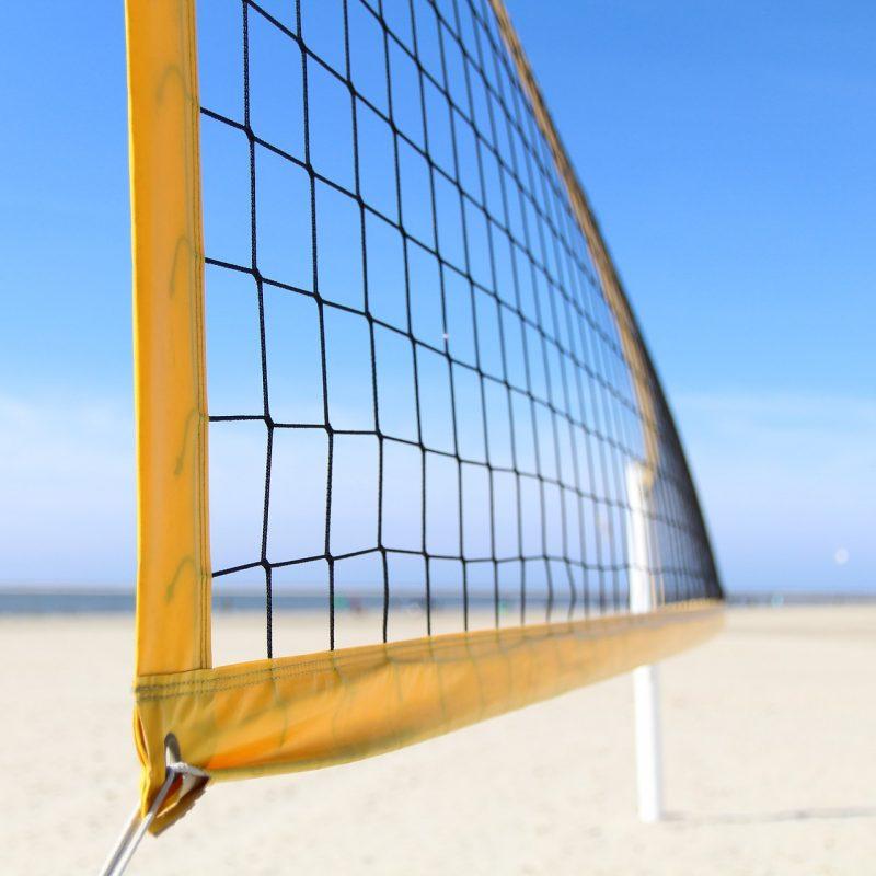 Volleyball 1890209 1920