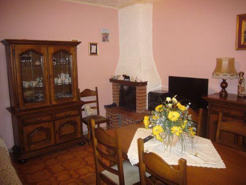 Ampio Appartamento In Villa Bifamiliare Vicino Al Porto Canale