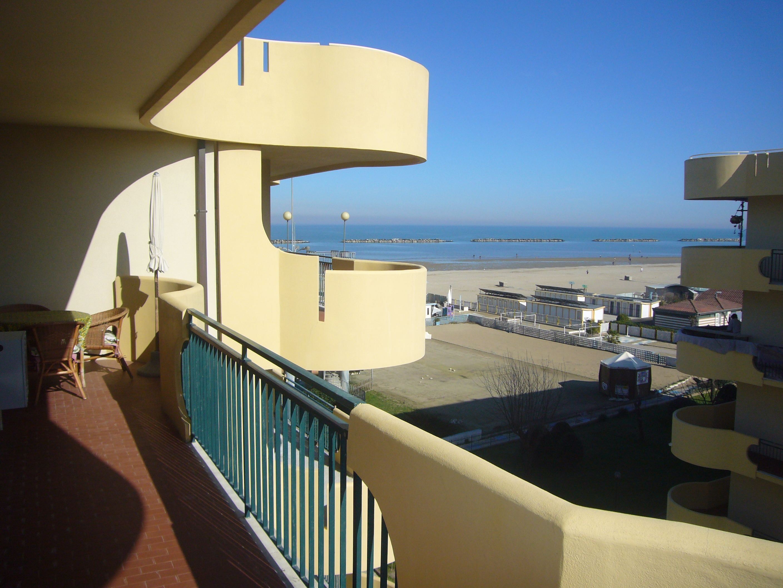 Trilocale Via Montello N. 10  Cesenatico Levante