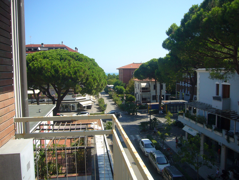 Rif.123 – Cesenatico Levante  Viale Bologna N. 41