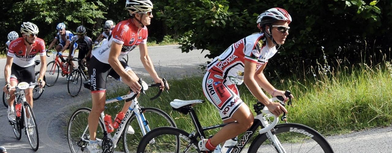 Nove Colli A Cesenatico, Evento Ciclistico Imperdibile