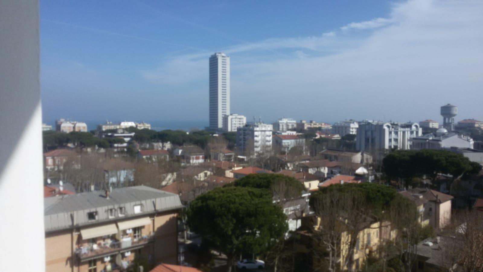 Rif. 130 – Porto Canale Leonardesco Via Leonardo Da Vinci N.29