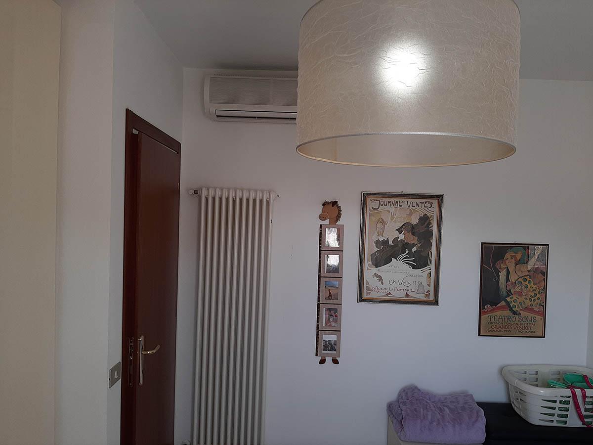 Appartamento-205-010