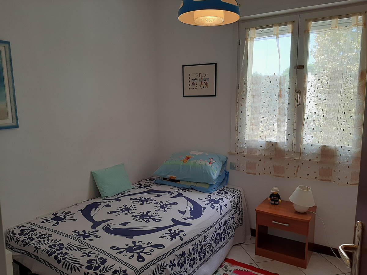 Appartamento-205-011