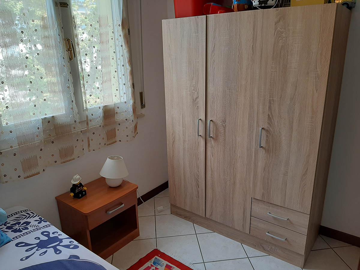 Appartamento-205-012