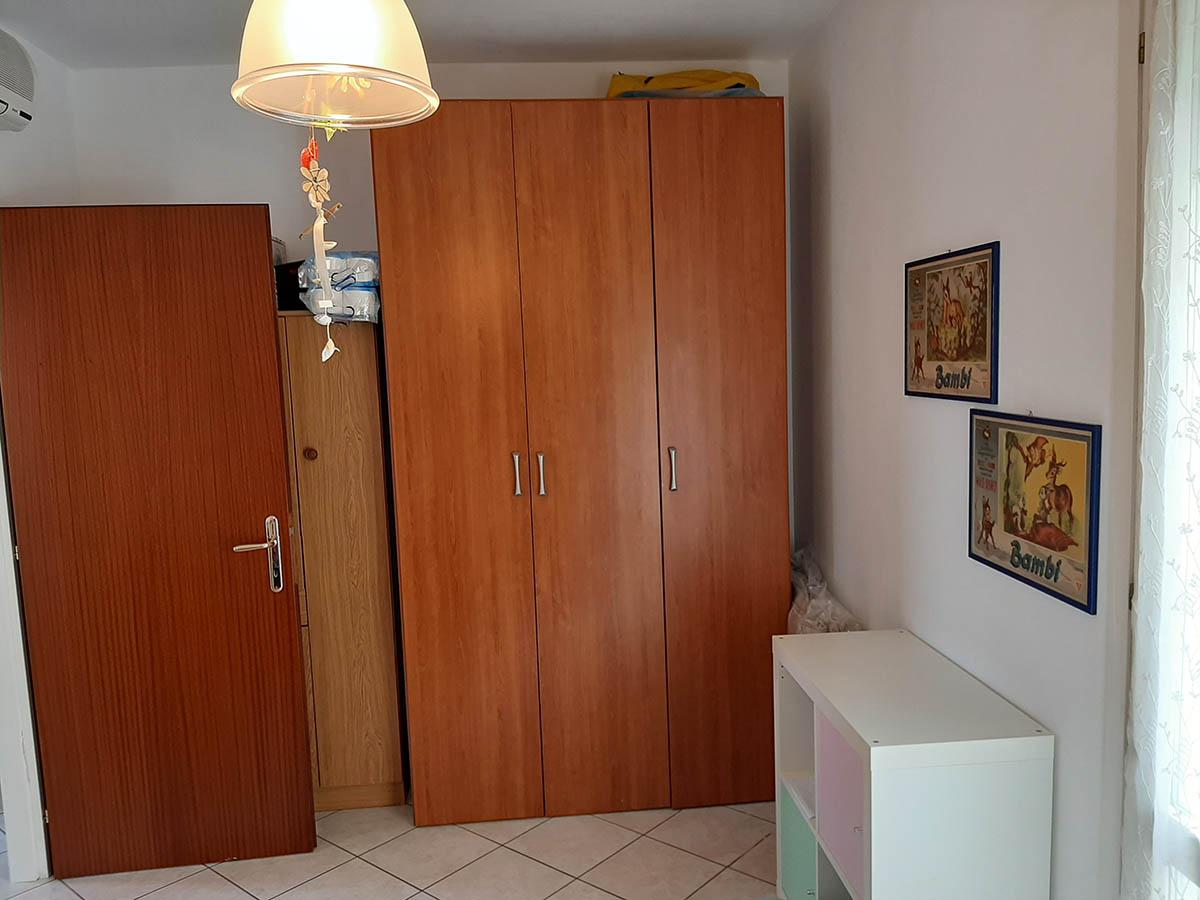 Appartamento-205-014