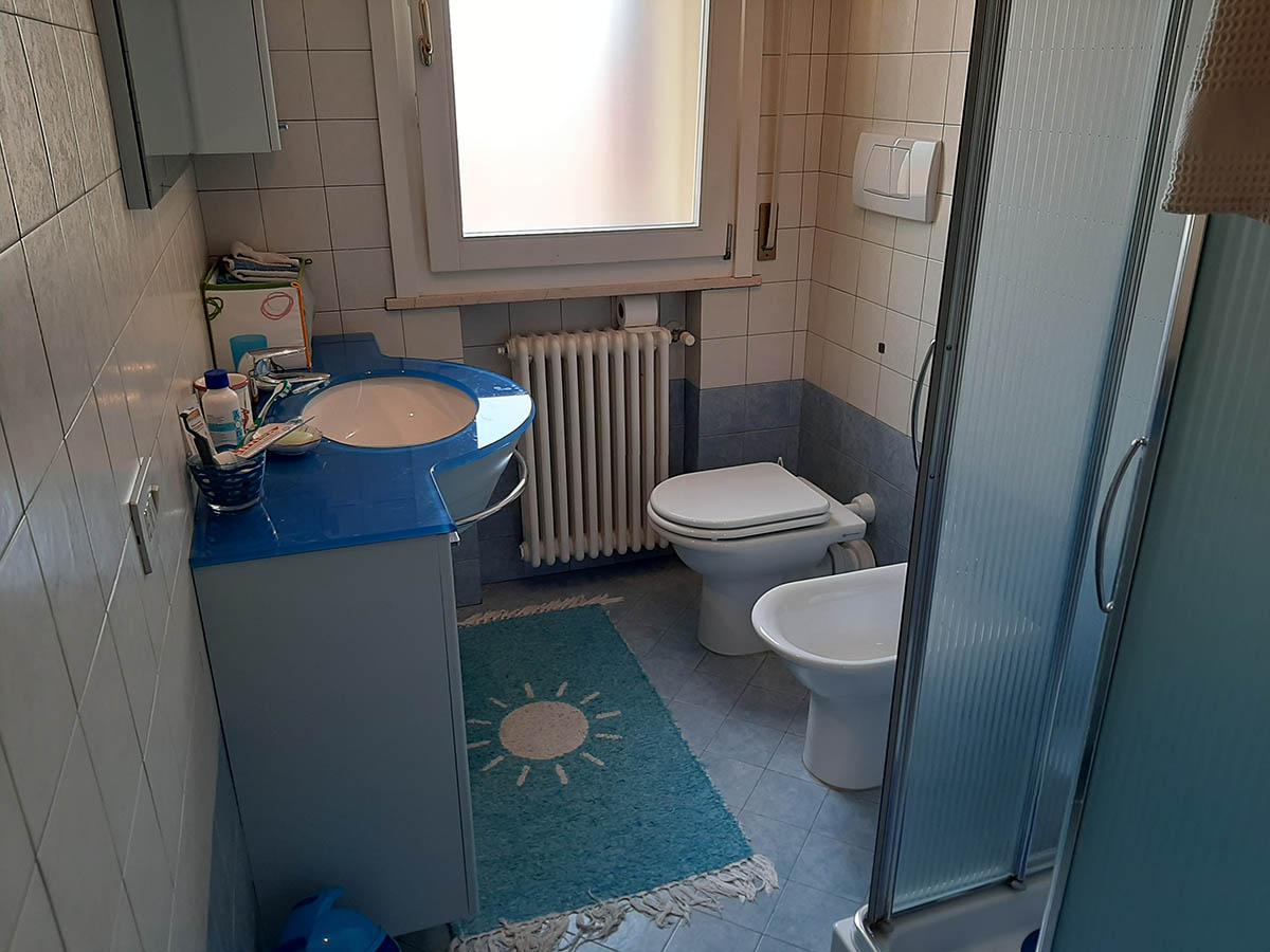 Appartamento-205-016