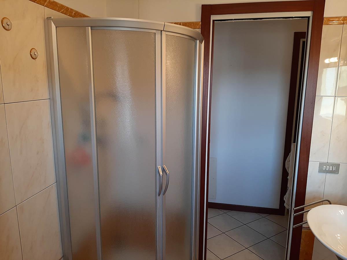 Appartamento-205-018