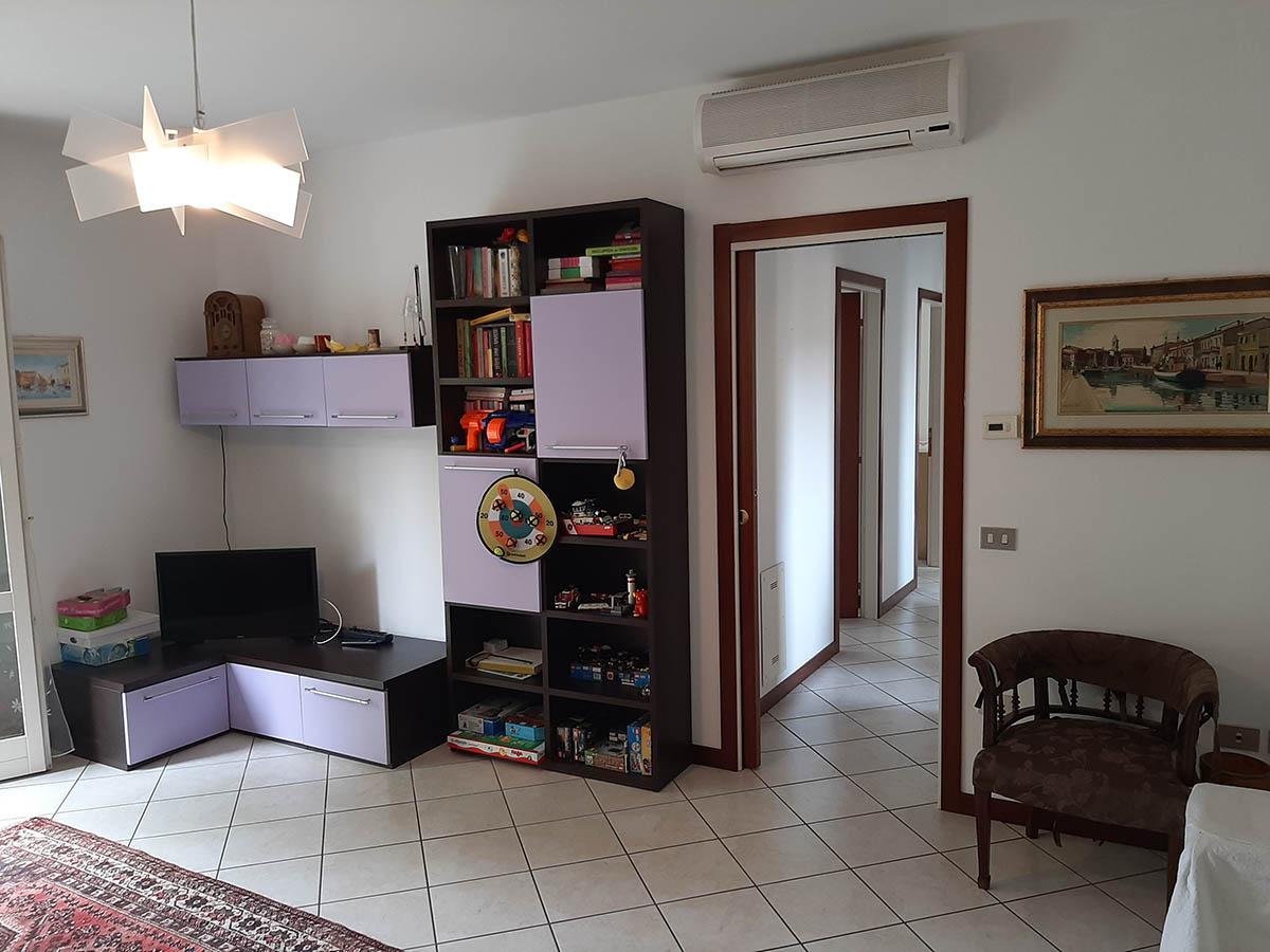 Appartamento-205-02