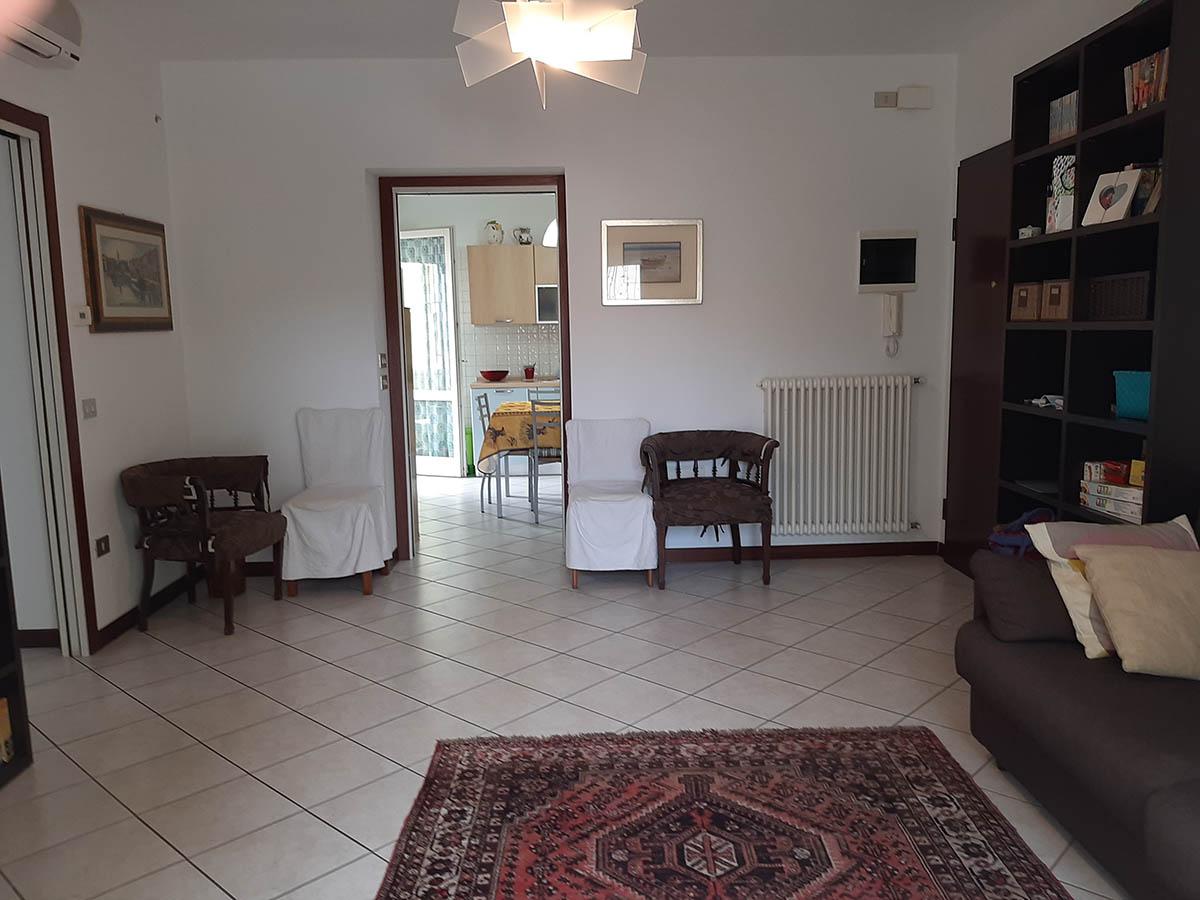 Appartamento-205-03
