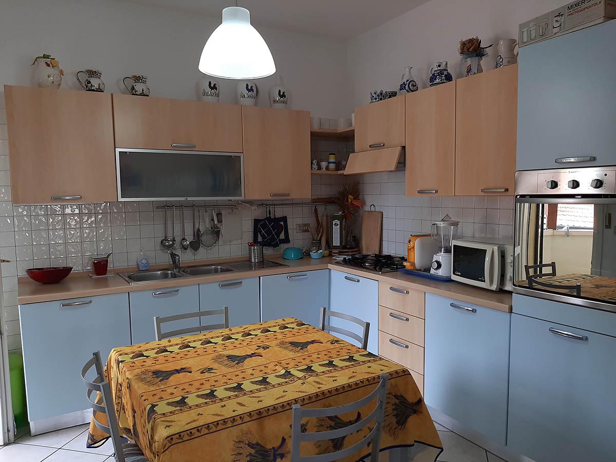 Appartamento-205-04