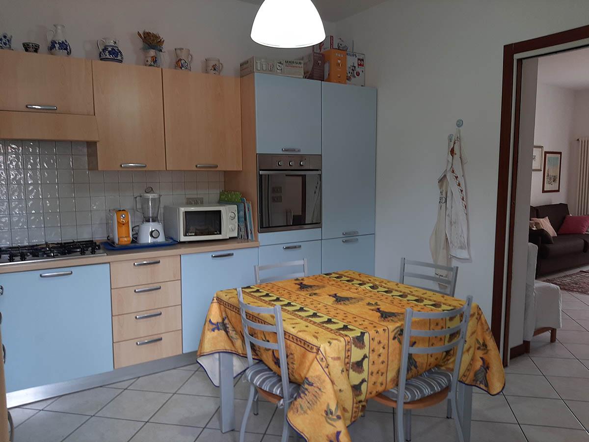 Appartamento-205-05
