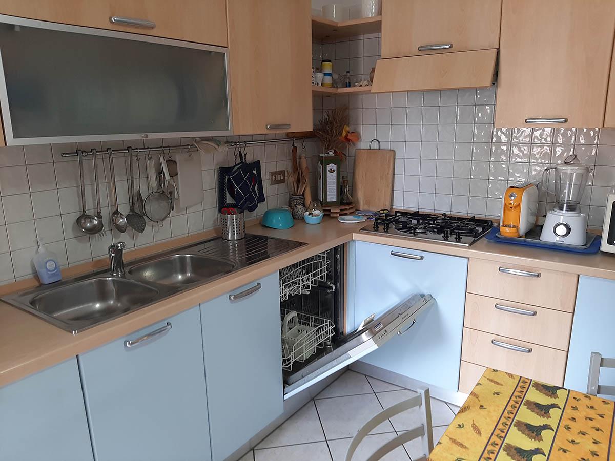 Appartamento-205-07