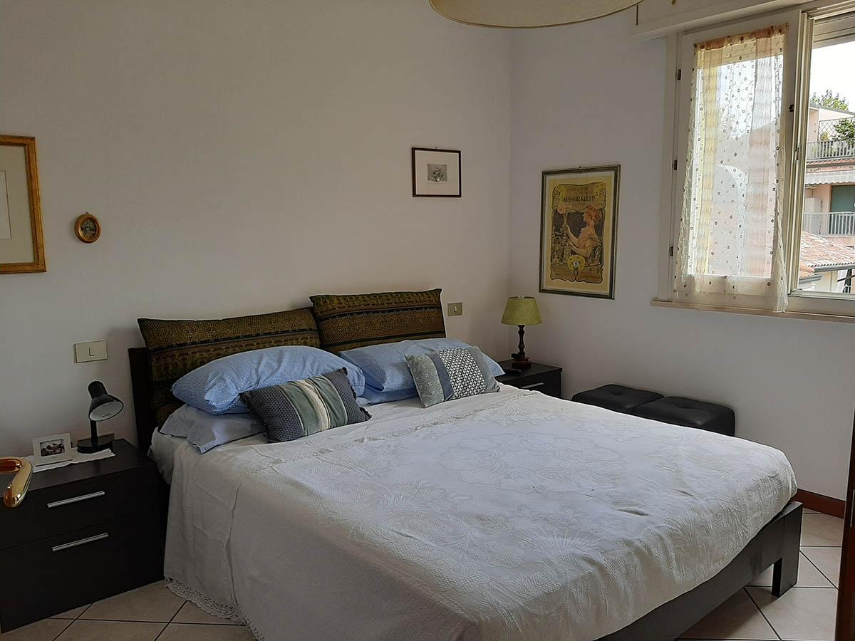 Appartamento-205-08