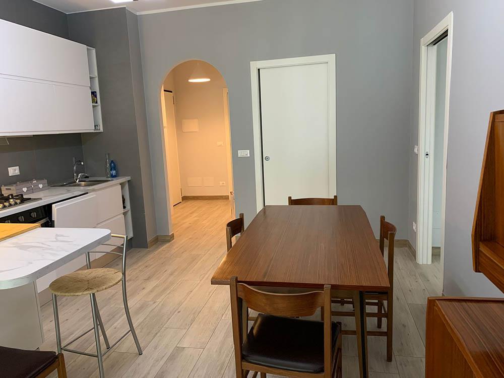 Trilocale-affitto-estate-120-001
