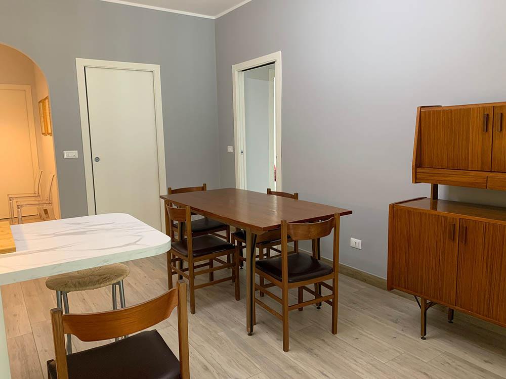 Trilocale-affitto-estate-120-002