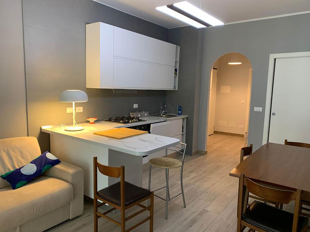 Trilocale-affitto-estate-120-003