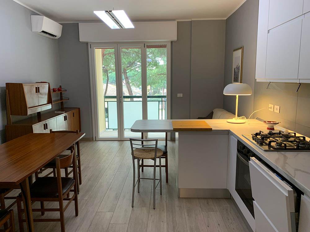 Trilocale-affitto-estate-120-004