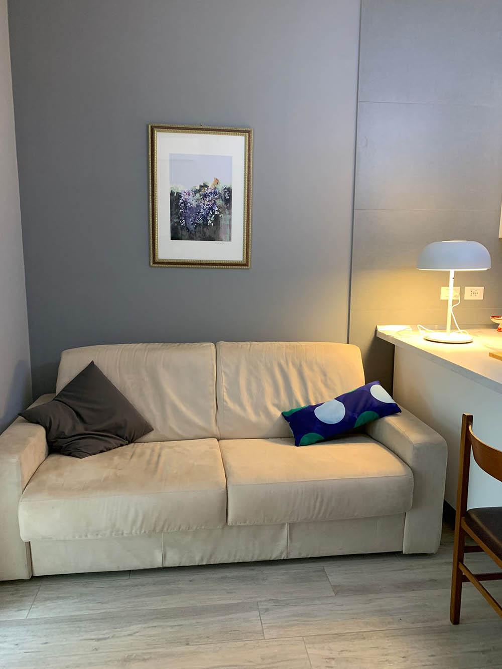 Trilocale-affitto-estate-120-005