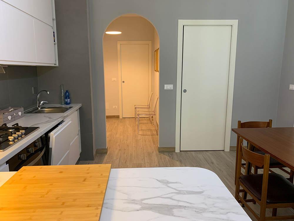 Trilocale-affitto-estate-120-006