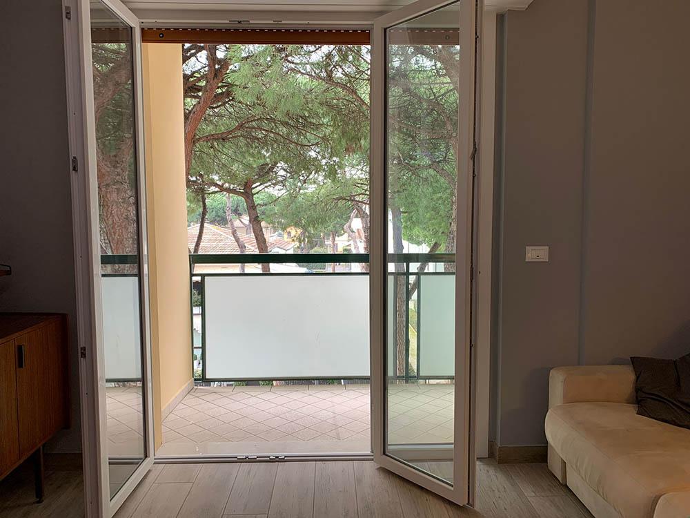 Trilocale-affitto-estate-120-008
