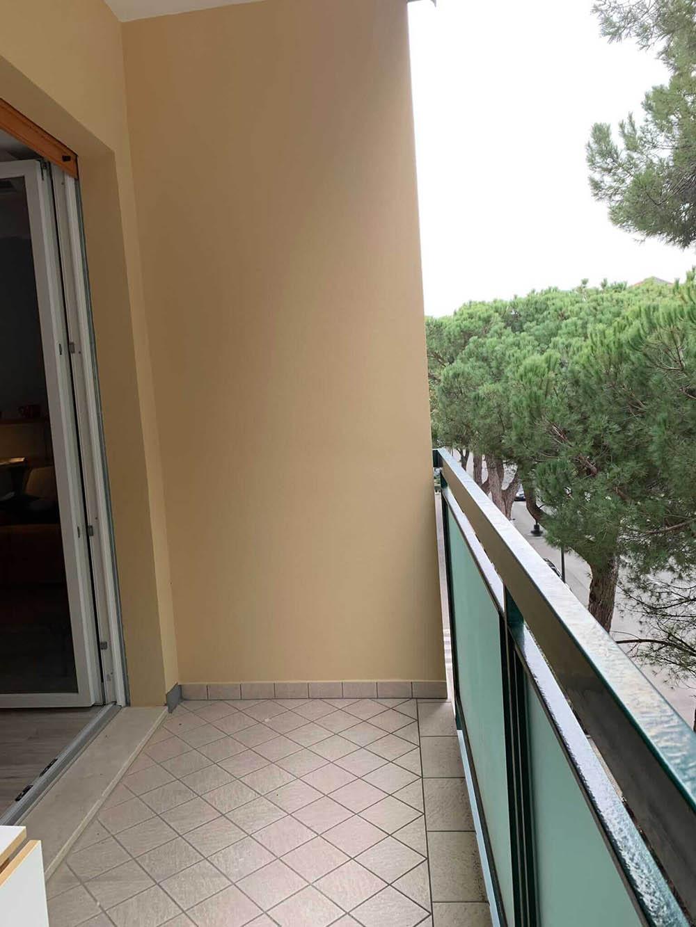 Trilocale-affitto-estate-120-009