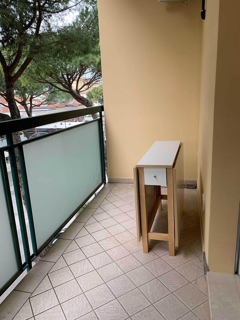 Trilocale-affitto-estate-120-010