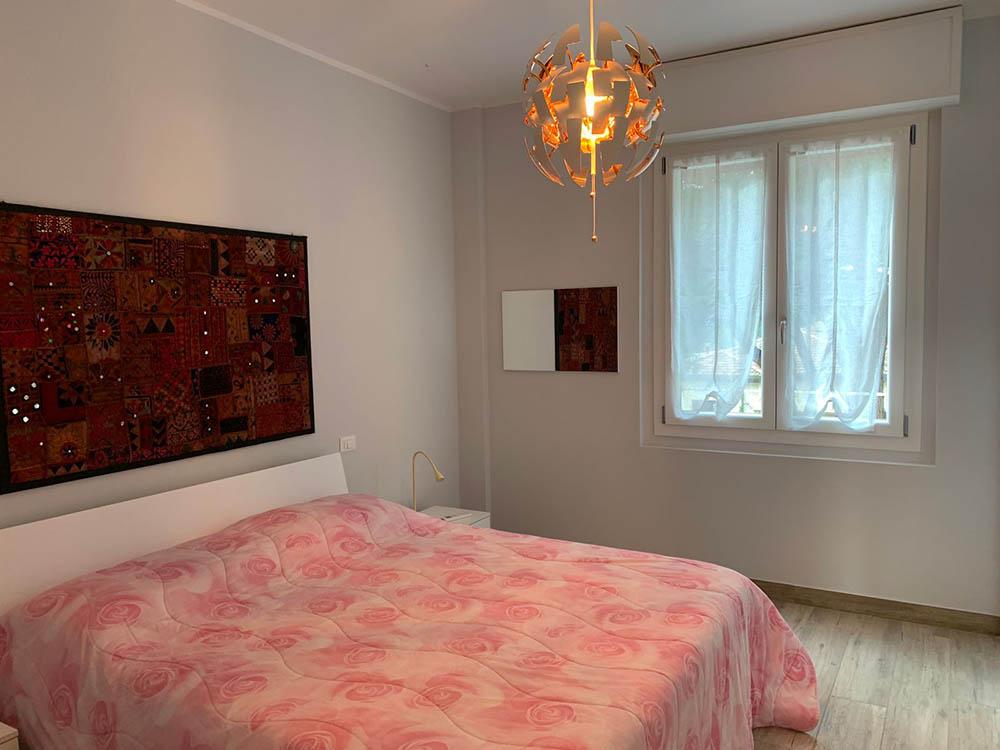 Trilocale-affitto-estate-120-013