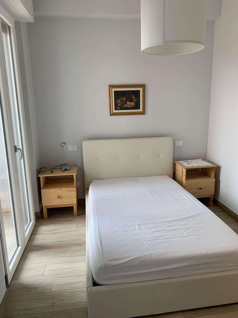 Trilocale-affitto-estate-120-015