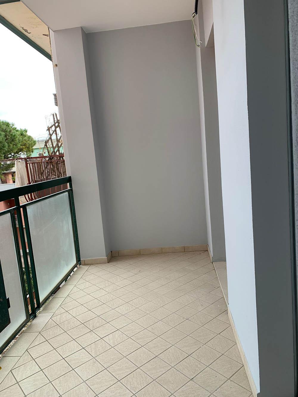Trilocale-affitto-estate-120-018