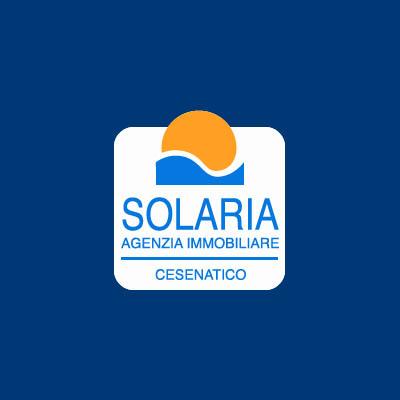 Img Generica Solaria
